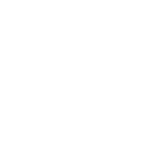 Govern Illes Balears